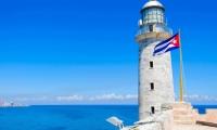Cuba clásica Verano 2018