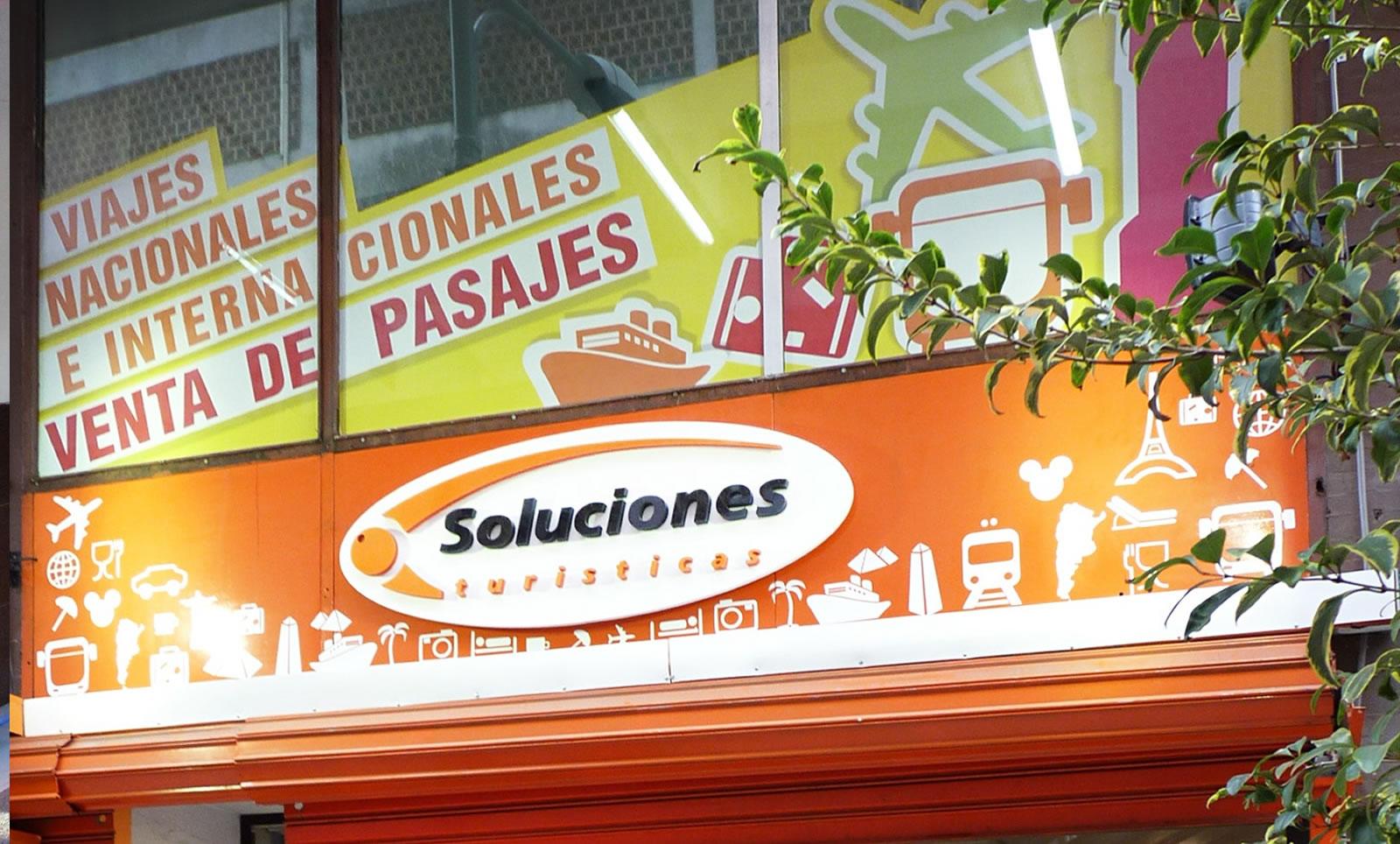 Bienvenidos_a_soluciones_turisticas