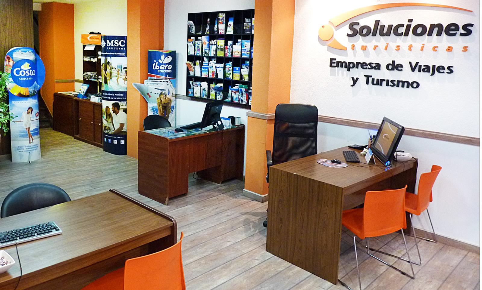 Oficina_soluciones_turisticas