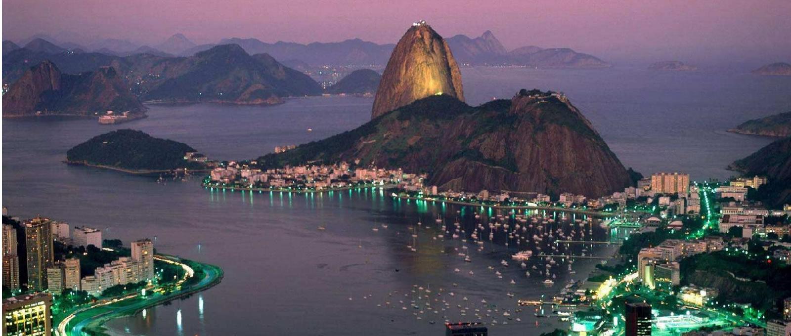 Rio_soluciones_turisticas