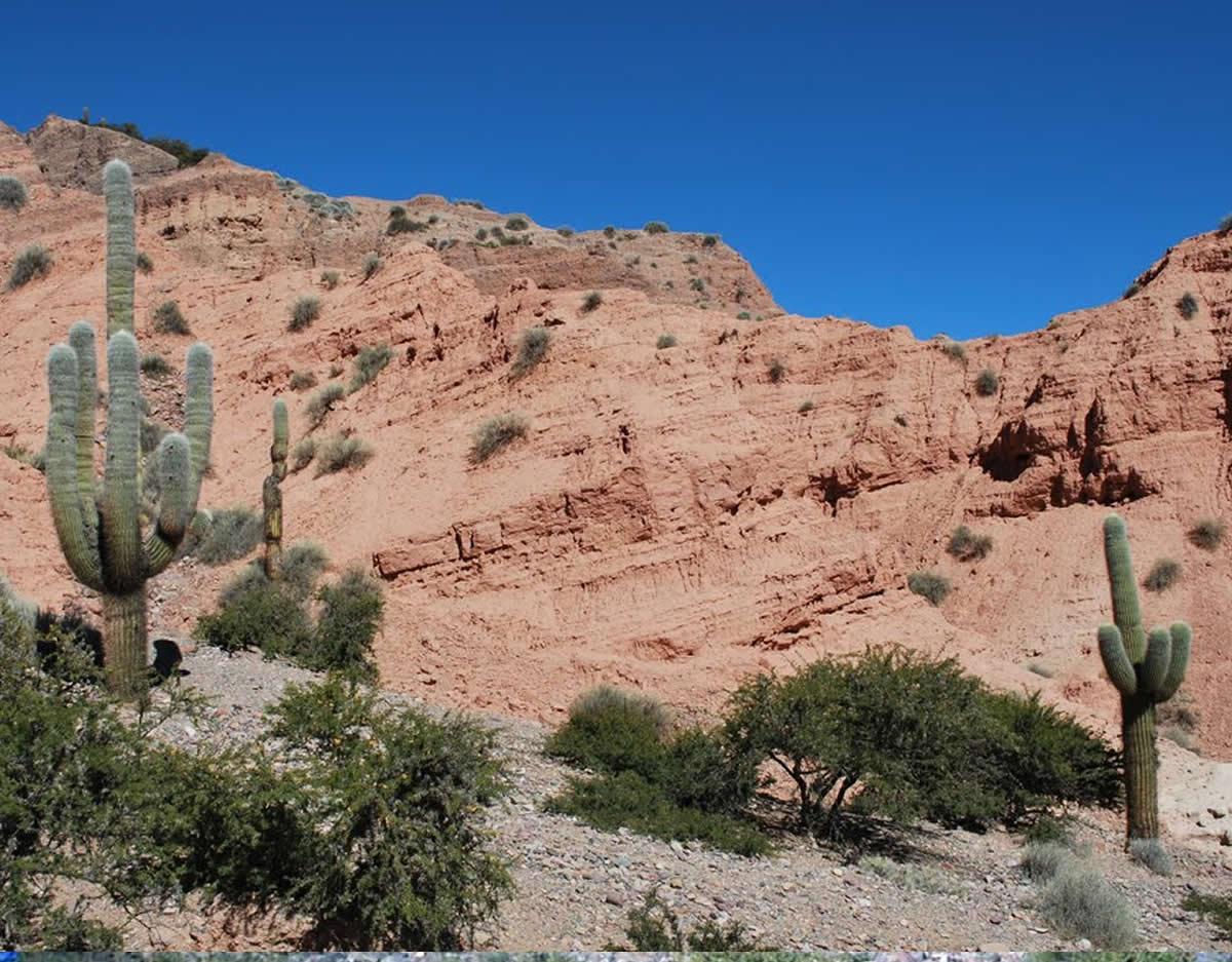 Quebrada_de_humahuaca_por_soluciones_turisticas