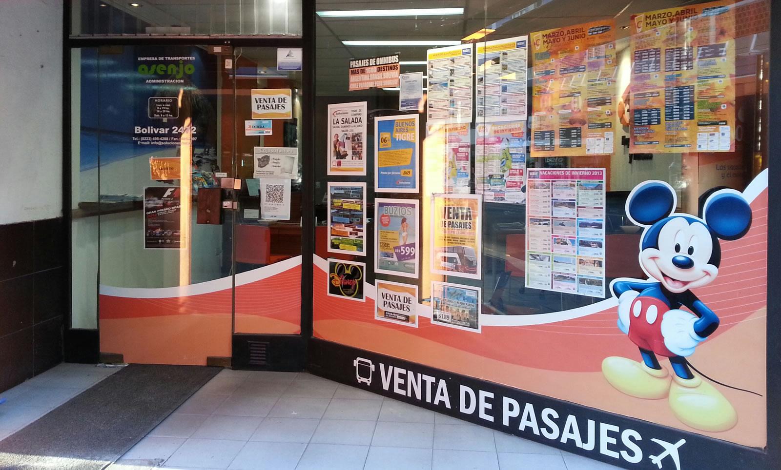 Oficina_frente_soluciones_turisticas