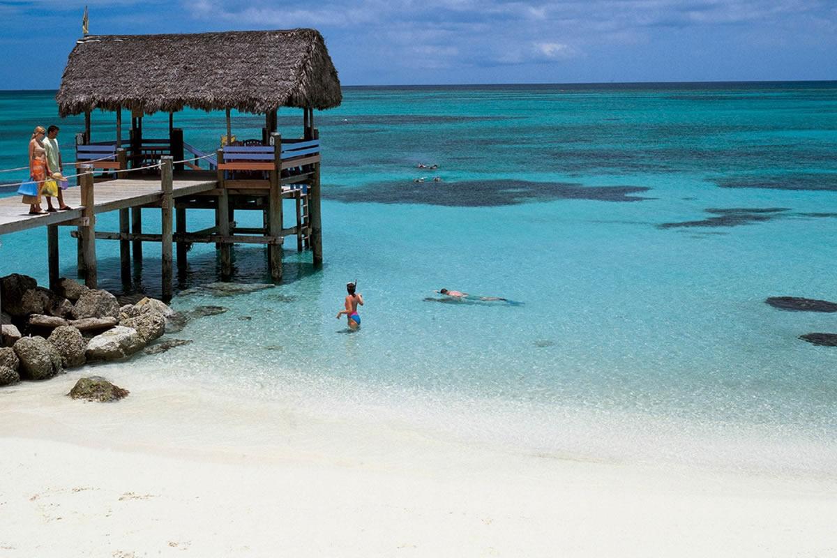 Bahamas_por_Soluciones_Turisticas