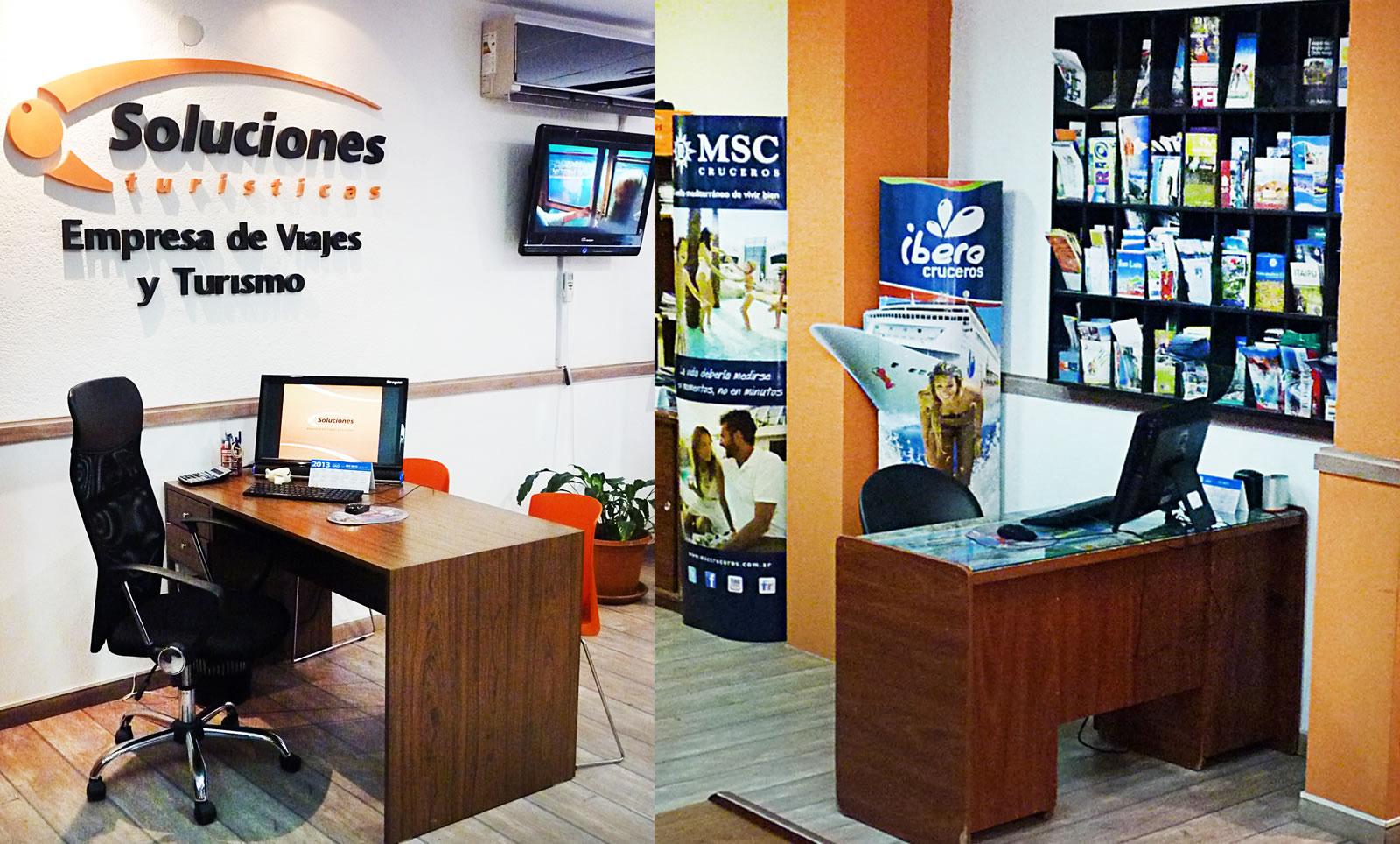 Oficina_interiores_soluciones_turisticas
