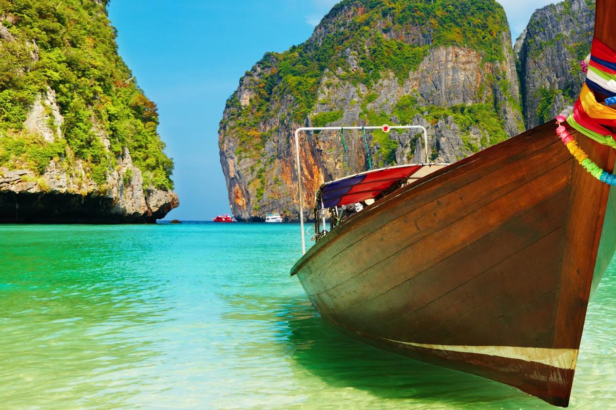 Tailandia_por_Soluciones_Turisticas
