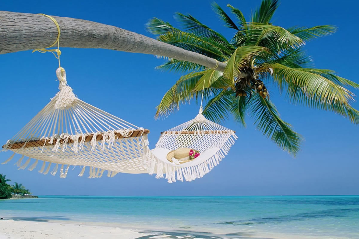 Maldivias_por_Soluciones_Turisticas
