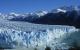 Sur Argentino